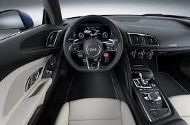 Presidential Election 2016 Predictions Car Interior Design by Top 7 Cars Worth Waiting For