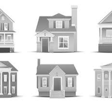 Architectural Home Design Styles For Goodly Architectural Home - Architectural home design styles