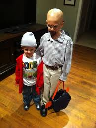 breaking bad costume breaking bad costume for kids because why not photo