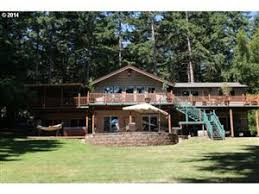 Homes For Sale In Cottage Grove Oregon by 109 Best Eugene Oregon Homes For Sale Images On Pinterest