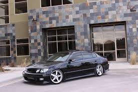 toyota lexus 2000 2000 lexus gs 400 information and photos momentcar