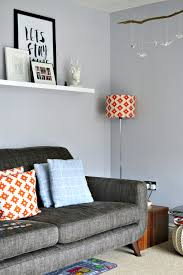 Livingroom Makeover Stardust A Living Room Makeover U2014 The Ordinary Lovely
