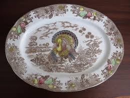 fall serving platters 111 best thanksgiving a time to give thanks images on