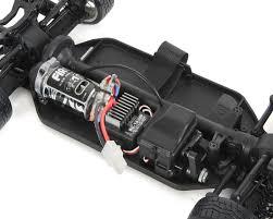 drift subaru brz hpi sport 3 drift rtr hpi114356 cars u0026 trucks amain hobbies