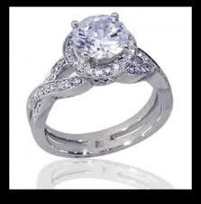 wedding rings in jamaica engagement rings jamaica wedding rings sets