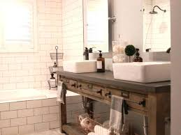contemporary bathroom light fittings u2013 luannoe me