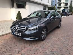 mercedes wandsworth used mercedes cars for sale in wandsworth