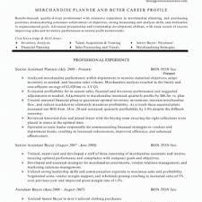 Resume For Insurance Job by Insurance Executive Resume Example Insurance Executive Resume