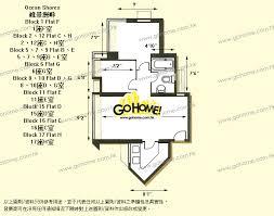 ocean shores floor plan floor plan of ocean shores gohome com hk