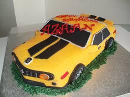 transformer birthday cakes 34 best birthday cakes images on birthday party ideas