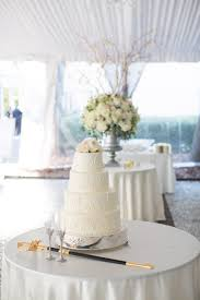 wedding planners charleston sc cake william aiken house luxe charleston sc