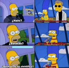 Haha Simpsons Meme - simpson haha meme haha best of the funny meme
