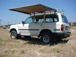 Awning For 4wd Hannibal Awning Ih8mud Forum