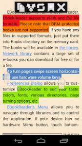 ebook reader for android apk ebook reader epub reader apk for nokia android apk