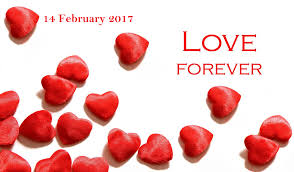 Valentines Day Quotes by Happy Valentines Day Quotes Archives About Good Morning Good