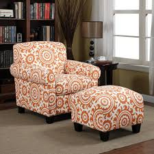 ottomans costco furniture reviews chair and a half