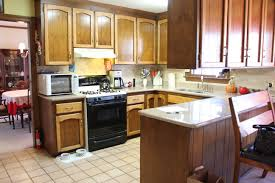 kitchen reface laminate kitchen cabinets yourself how to formica