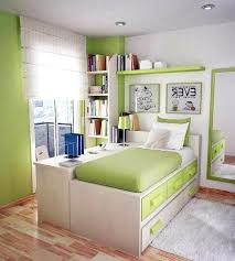 Diy Room Decor For Small Rooms Diy Bedroom Ideas For Small Rooms Biggreen Club