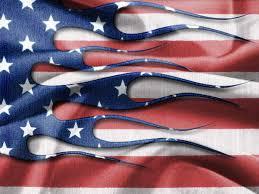 american wallpaper peeinn com