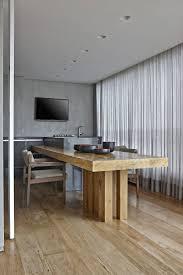 kitchen recessed lights best 20 modern recessed lighting ideas on pinterest interior