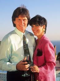 what is happening to bruce jenner pics bruce jenner sex change photos of his plastic surgery looks