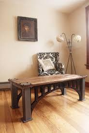 Acrylic Accent Table Table Acrylic Accent Table Www Wayfair Wood Coffee