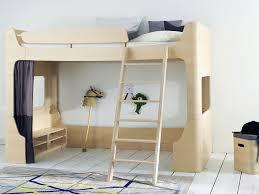 chambre enfant lit superposé lit enfant lit mezzanine inspiration lit mezzanine mild