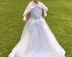 vintage communion dresses communion dress etsy