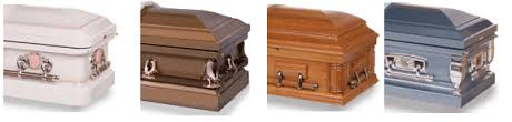 caskets prices caskets points to consider when buying a funeral casket