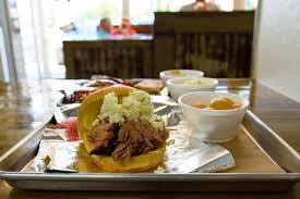 redneck thanksgiving pictures restaurants in johnston county nc