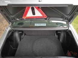 1989 mercedes benz 190e 2 5 16 cosworth dogleg manual fmbsh