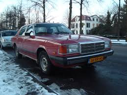 mazda 929 1981 mazda 929 partsopen