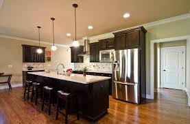 cost of kitchen island cabinets reviews home kitchen remodeling calculator depot kitchen