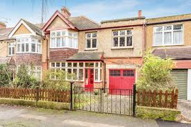 portico 5 bedroom house for sale in woodford green forest drive portico 5 bedroom house for sale in woodford green forest drive ig8 700 000