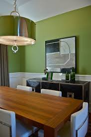dining room decor green home decor 2017