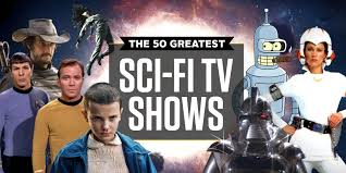 best live action anime 50 best sci fi tv shows of all time greatest sci fi series ever made