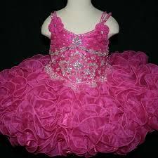 little pageant belles u0026 beaus winchester tn serving southern
