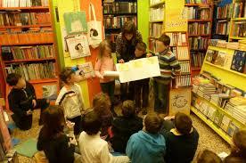 libreria terzo mondo seriate il libro con gli stivali mestre venezia libreria per ragazzi