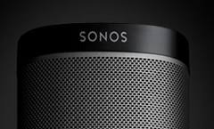 amazon black friday sales on sonos sonos black friday 2017 deals u0026 sales