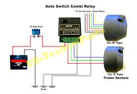 micro relay wiring diagram spst relay diagram micro relay
