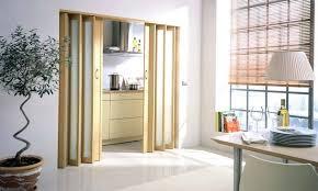 Studio Room Divider Curtain Room Divider Studio Apartment Home Design Ideas