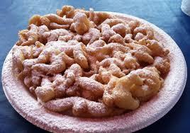 funnel cakes u003e donuts pretzels churros etc bodybuilding com