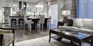 mattamy home design center gta mattamy homes new homes for sale in airdrie southwinds