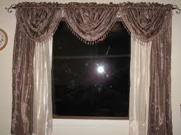 Interiors Sliding Glass Door Curtains by Unique Patio Door Curtain Ideas Photo Concept Curtains X Window