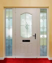 Best Home Windows Design by Windows Designs For Home Windows For Homes Designs Home Windows