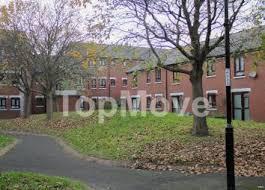 2 Bedroom House Croydon Property To Rent In Queens Road Croydon Cr0 Renting In Queens