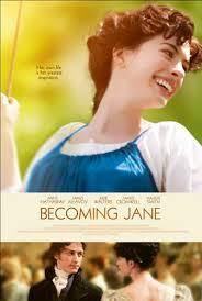 2011 12 01 Archive 162 Jane Austen Images Jane Austen Books