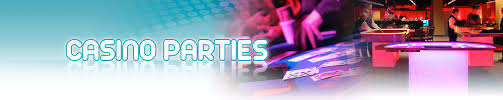 party rentals az casino and casino equipment rental in arizona