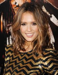 curly hairstyle medium length super medium length curly hairstyles with bangs