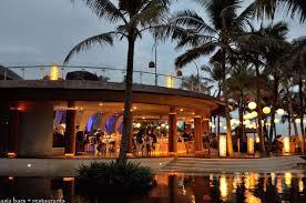 19 kitchen island with bar best 25 coffee shop menu ideas